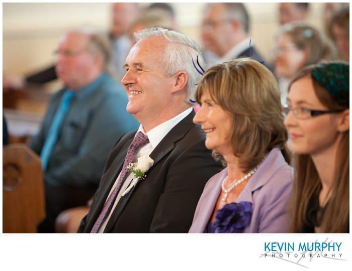 Wedding Photography Limerick