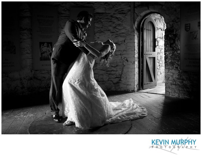 Wedding Photography In Limerick