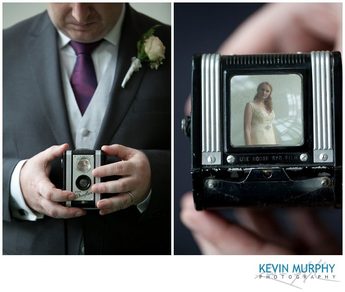 Wedding Photography Limerick