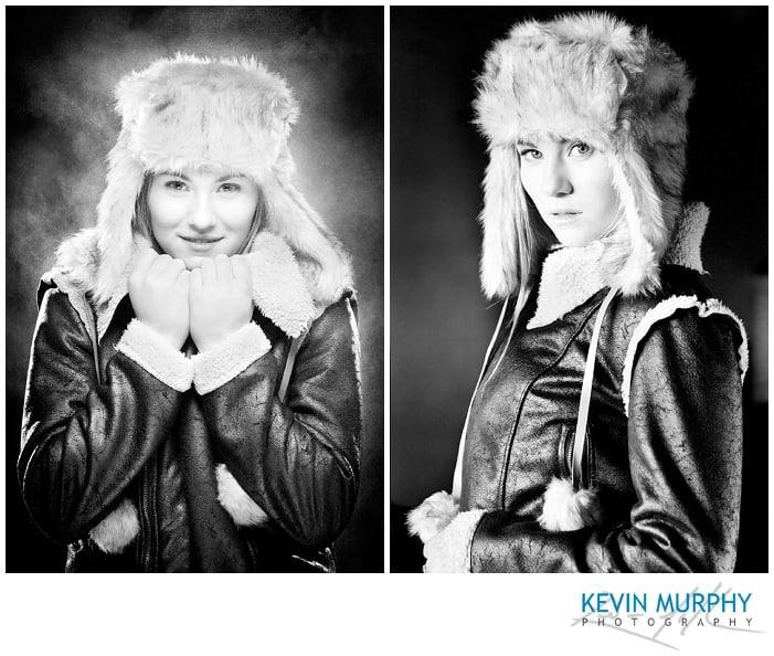 Portrait Photography Limerick