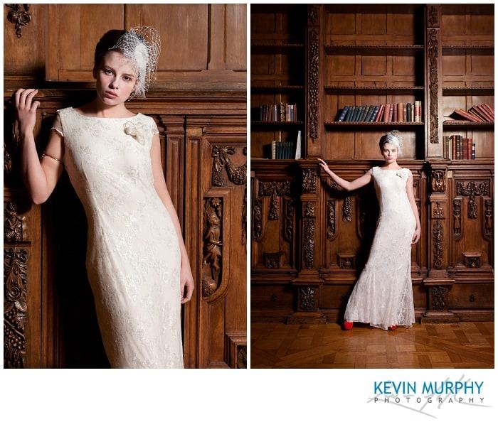 Wedding Wedding Shoot Adare Manor Limerick