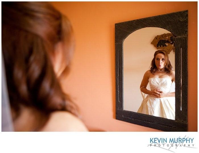 Reportage Wedding Photography Limerick