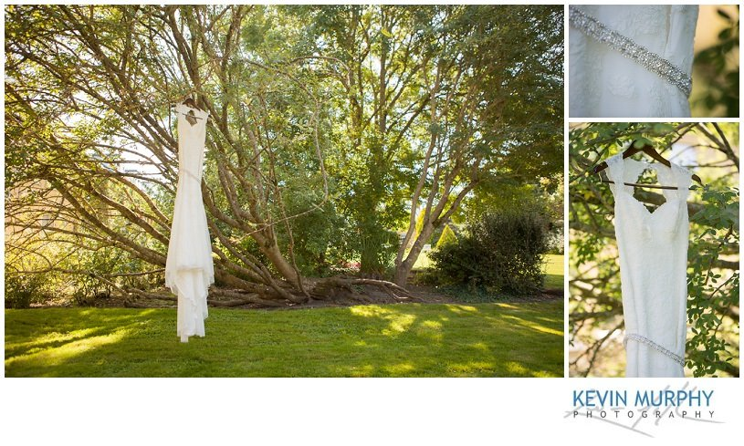 Bride wedding photography in the Dunraven Arms Adare