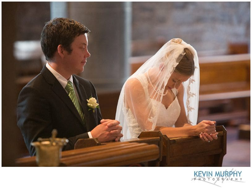 Adare wedding photography limerick