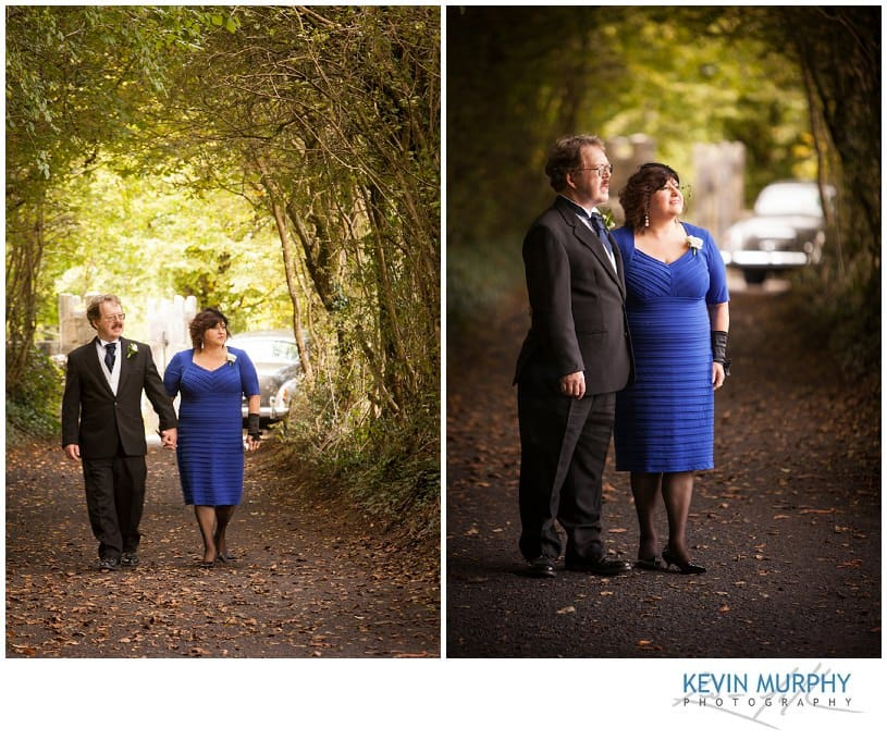 Wedding Photography in Bunratty (18)
