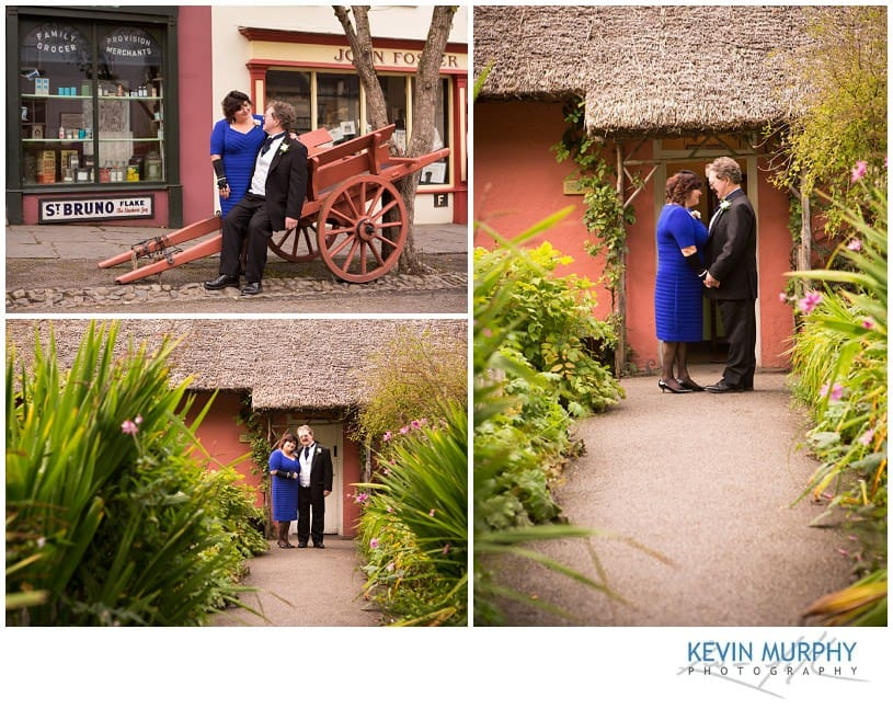 Wedding Photography in Bunratty (13)