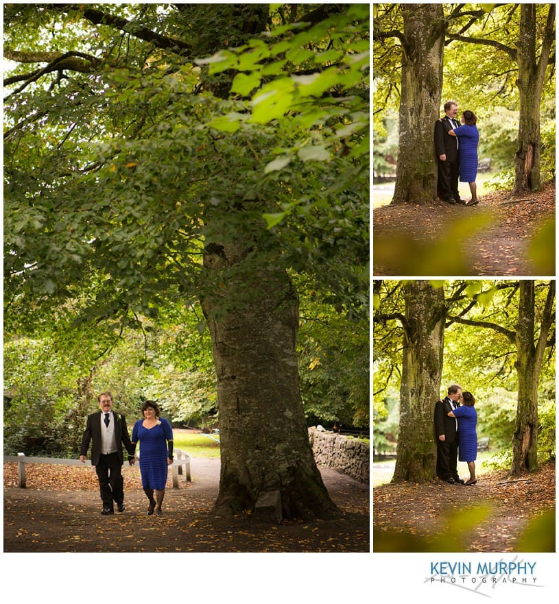 Wedding Photography in Bunratty (11)