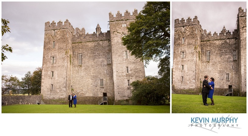Wedding Photography in Bunratty (9)