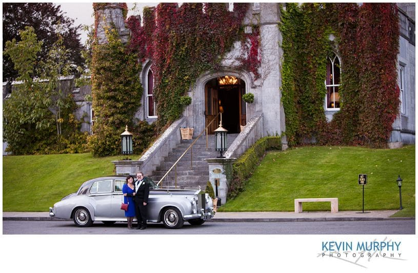 Wedding Photography in Bunratty (5)