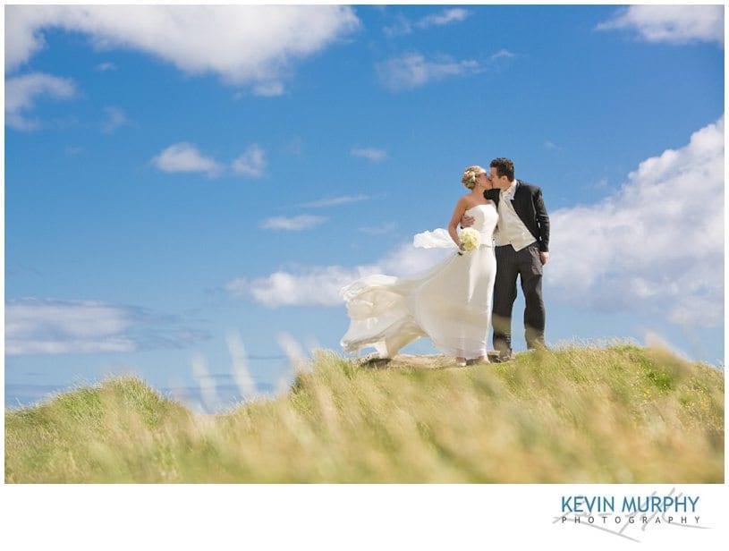 Inchydoney Wedding Photography (10)