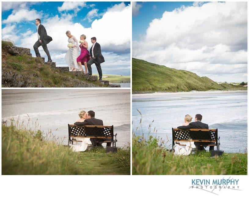 Inchydoney Wedding Photography (11)