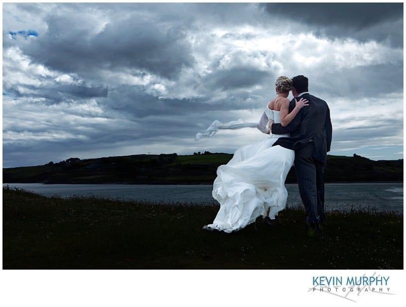 Inchydoney Wedding Photography (12)
