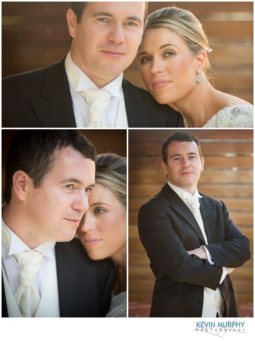 Inchydoney Wedding Photography (13)