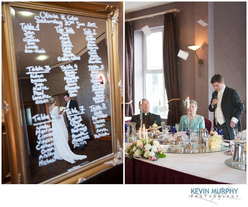 Inchydoney Wedding Photography (14)