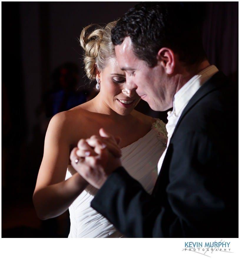 Inchydoney Wedding Photography (15)