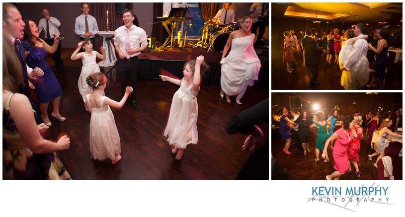 Inchydoney Wedding Photography (16)