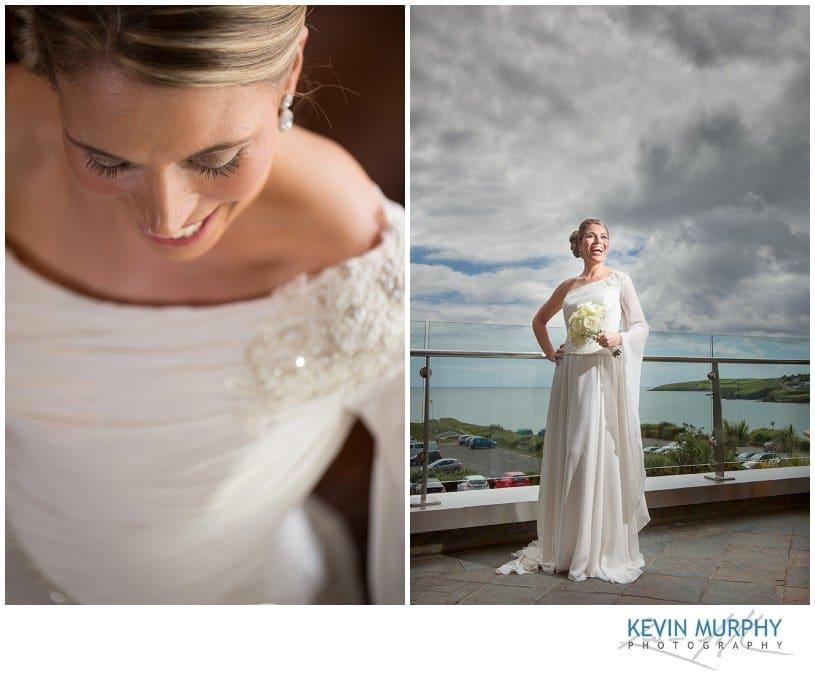 Inchydoney Wedding Photography (3)