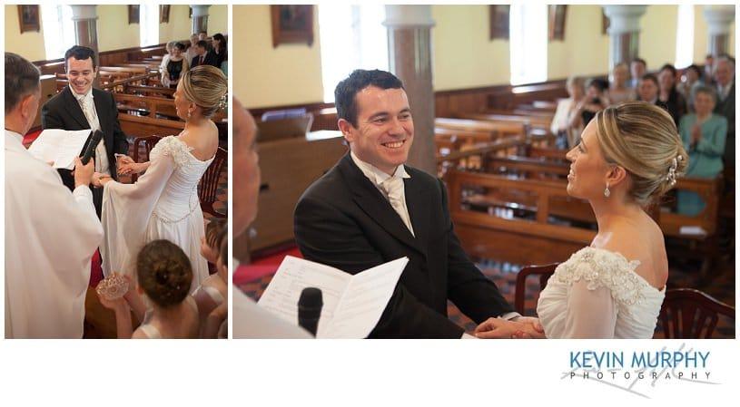 Inchydoney Wedding Photography (4)