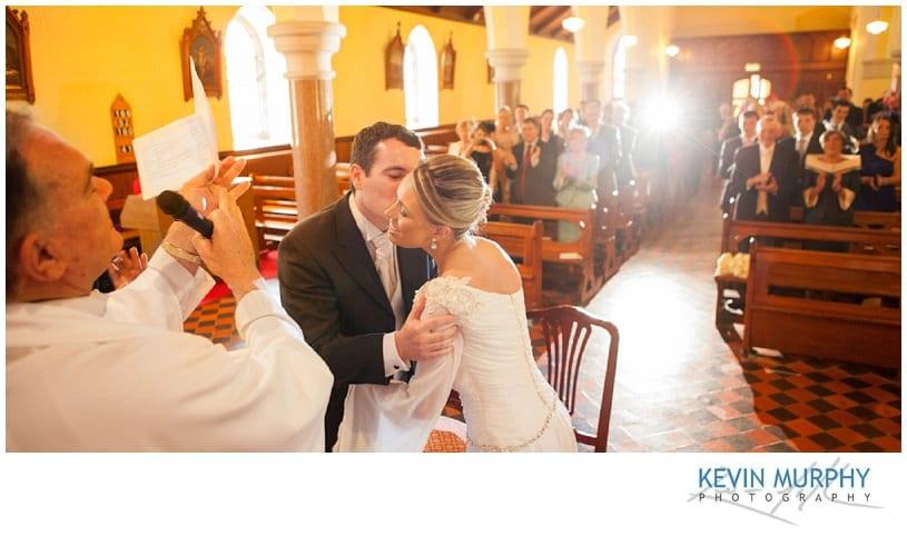 Inchydoney Wedding Photography (5)