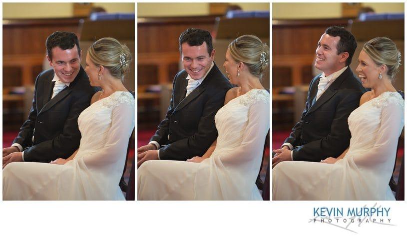Inchydoney Wedding Photography (6)