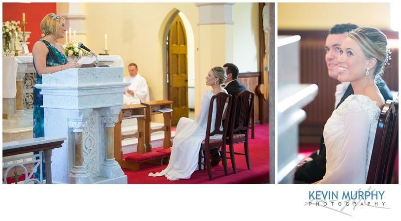 Inchydoney Wedding Photography (7)