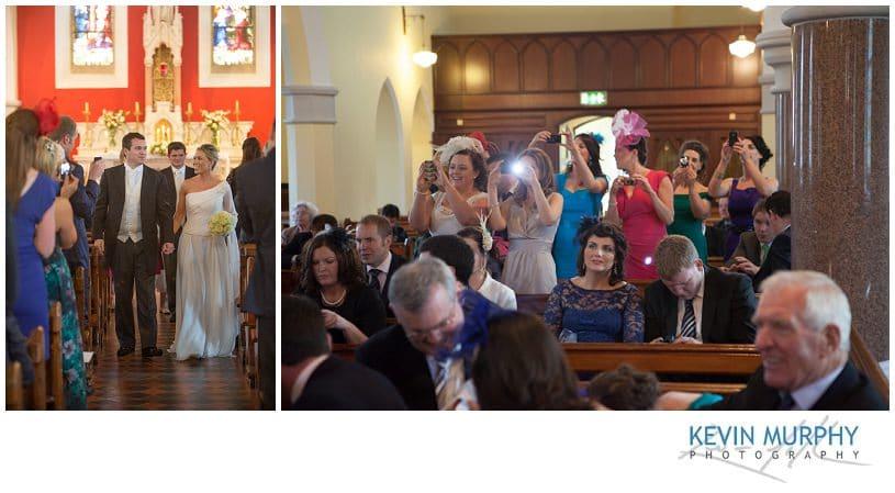 Inchydoney Wedding Photography (8)