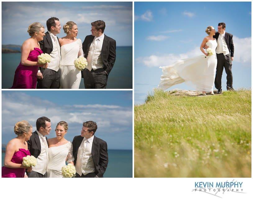 Inchydoney Wedding Photography (9)