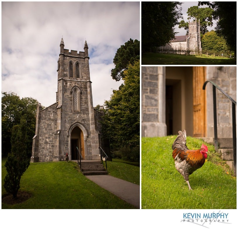 Wedding Photography in Bunratty (30)
