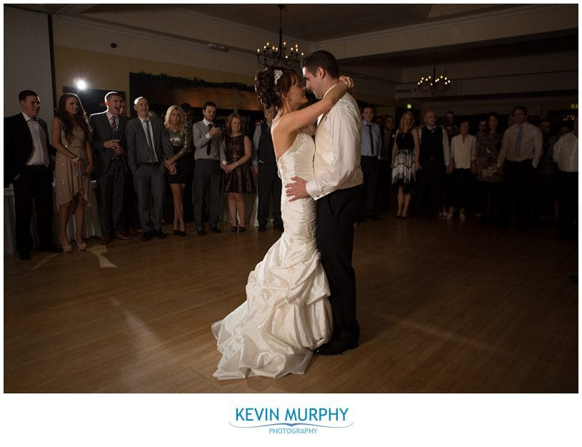 Killaloe Wedding Photography