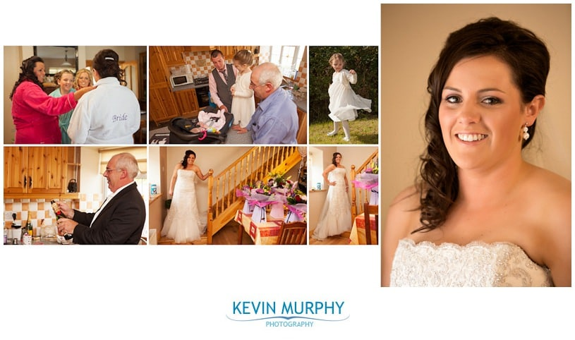 adare wedding photography (2)