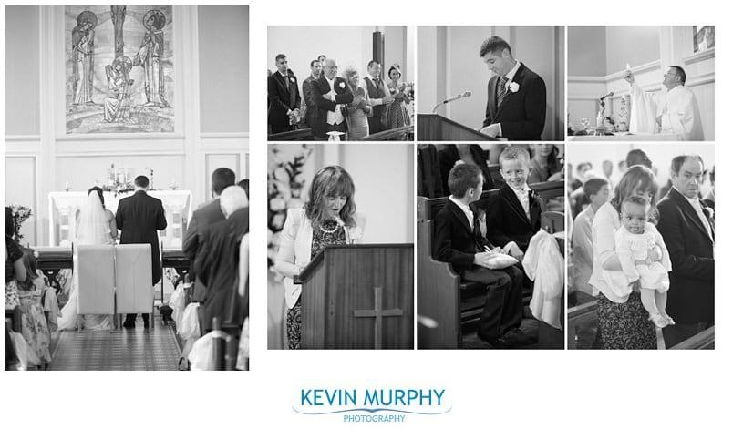 adare wedding photography (8)