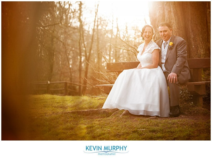 springfort hall wedding photograaphy