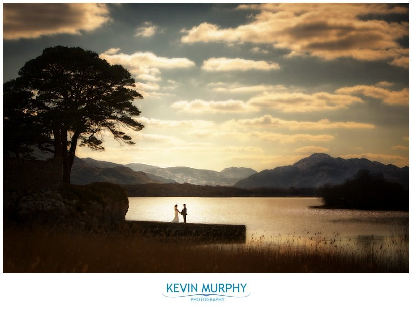 killarney wedding photography photo 1)