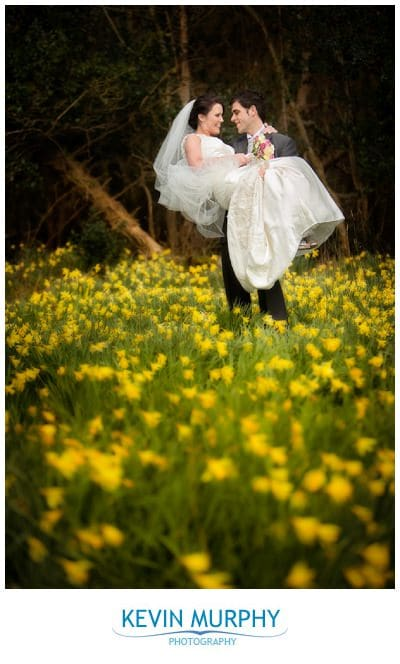 killarney wedding photography photo 1
