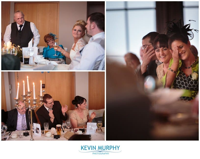 strand hotel limerick wedding photography photo