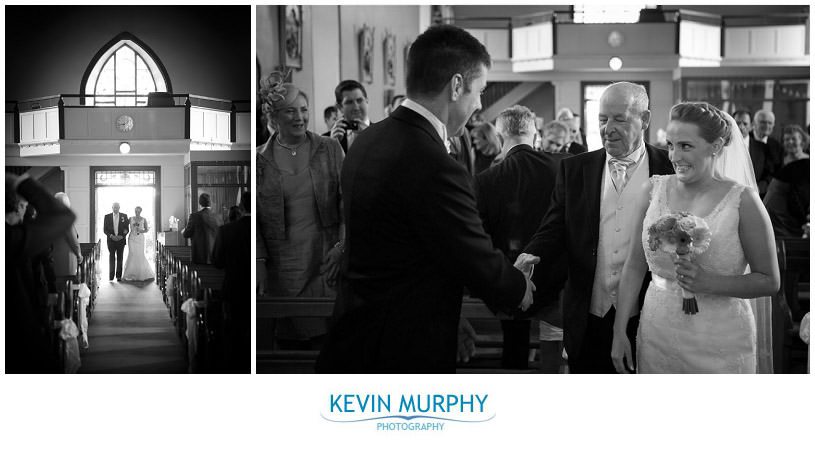 carrygerry house hotel wedding photography