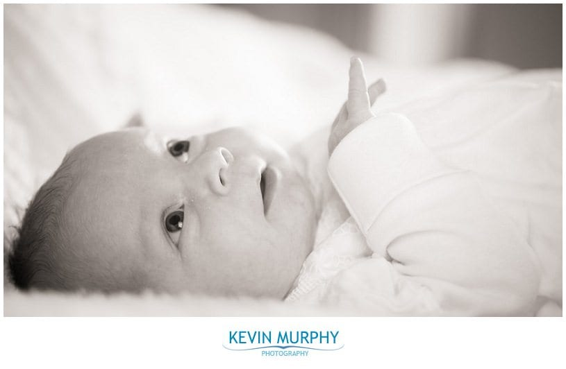 clare-newborn-photography photo (4)