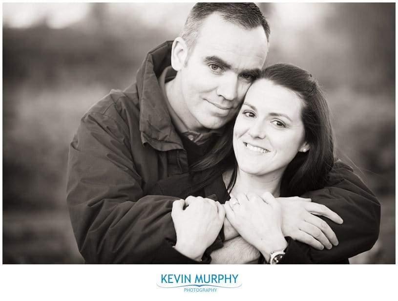 engagement photographer bunratty (12)