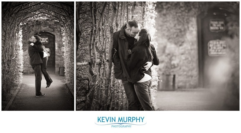 engagement photography session dromoland photo (2)