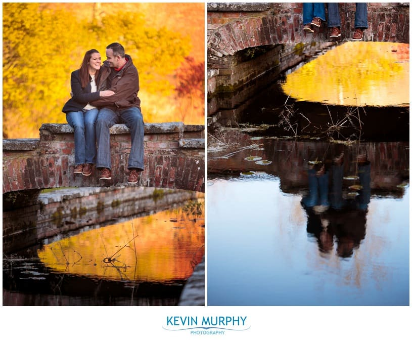 engagement photography session limerick (4)