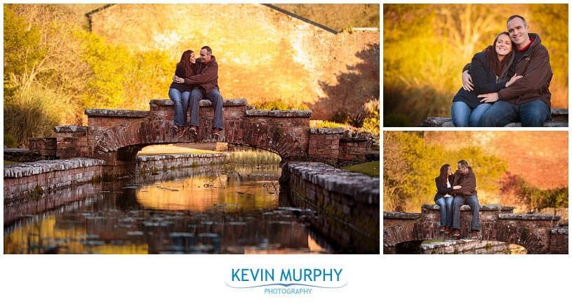 engagement photography session limerick (5)