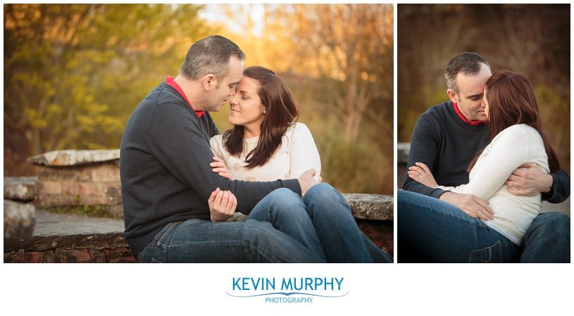 engagement-photography-clare-limerick photo (8)