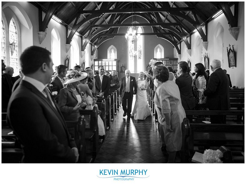 rectory glandore wedding photography photo