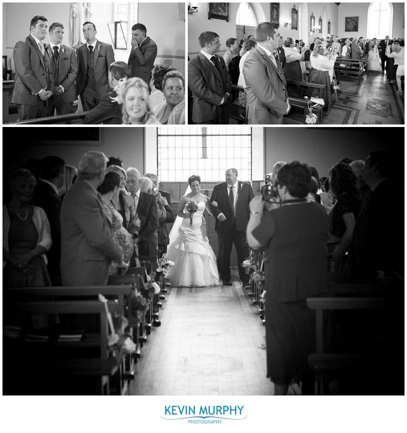 carron wedding photography