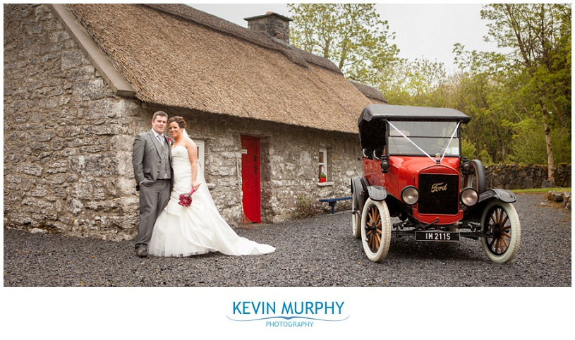 michael cusack wedding photography