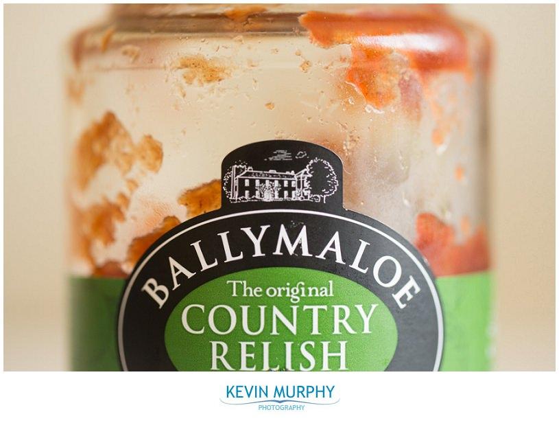 ballamaloe country relish