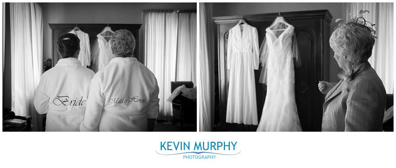 mitchelstown wedding photography
