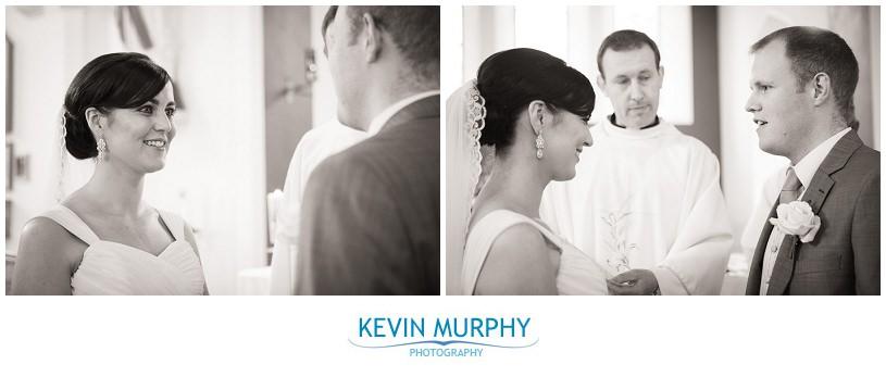 annaghdown wedding photography