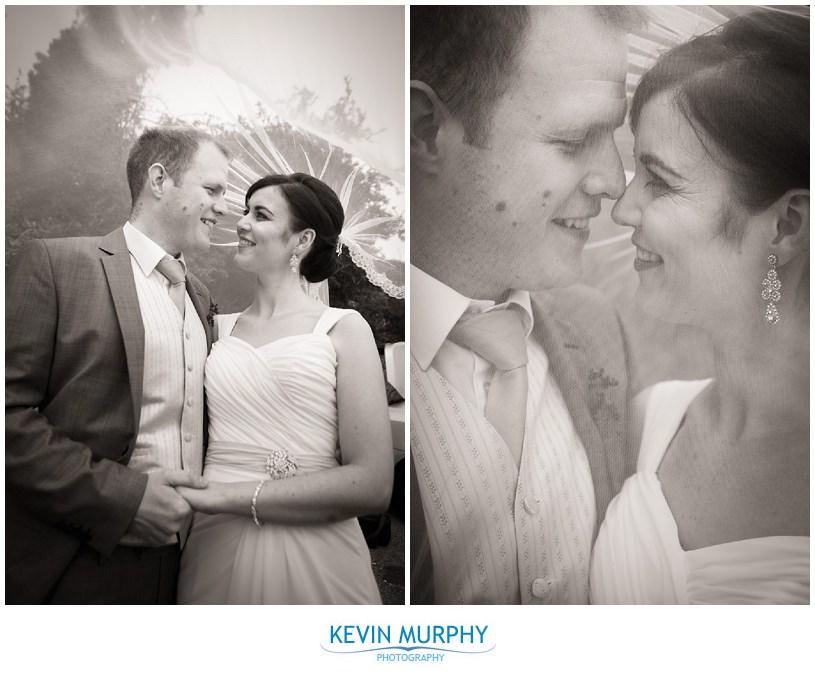 loughrea wedding photography