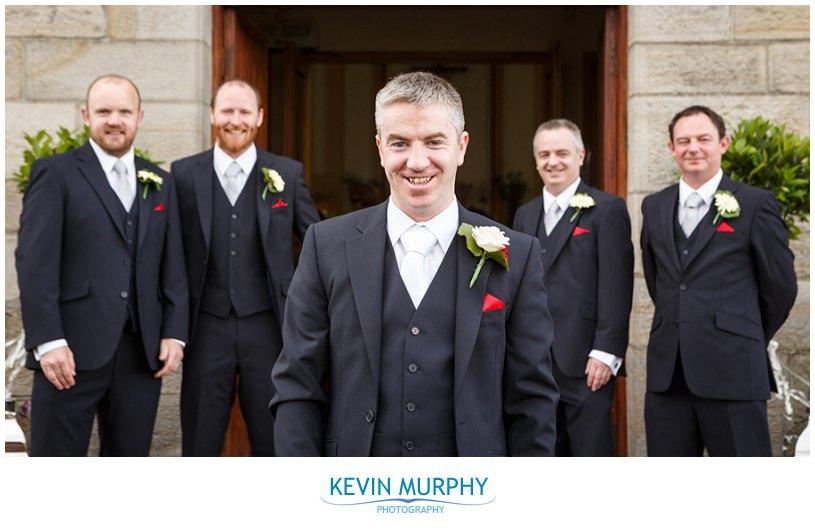 Killaloe Wedding Photography